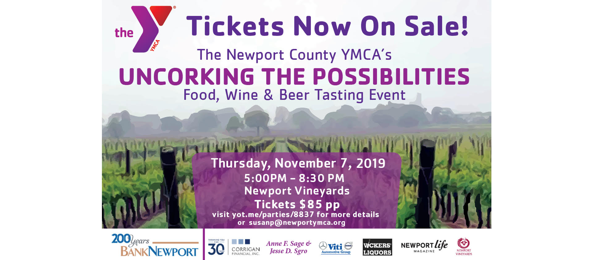 wine-tickets-for-yotme event