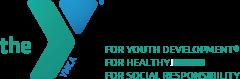 Newport YMCA Logo