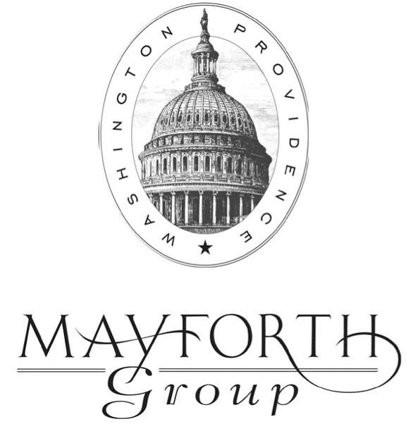 Mayforth Group
