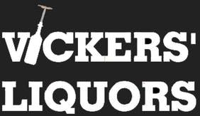 Vickers' Liquors