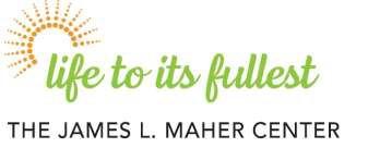 maher-center-logo-white