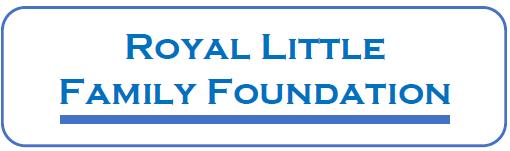 royal-little-foundation_stacked-logo_jul2021